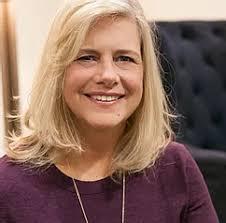 Beth Klein, MS, LMFT
