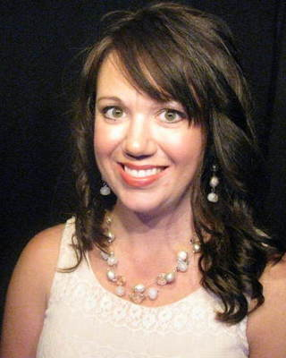 Stacey Stillmunkes, MA, LMFT