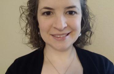 Sandra Kroll, MSW, LICSW