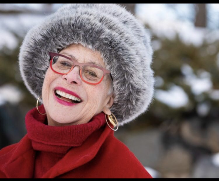 Ruth Brooke Markowitz, MA,LP
