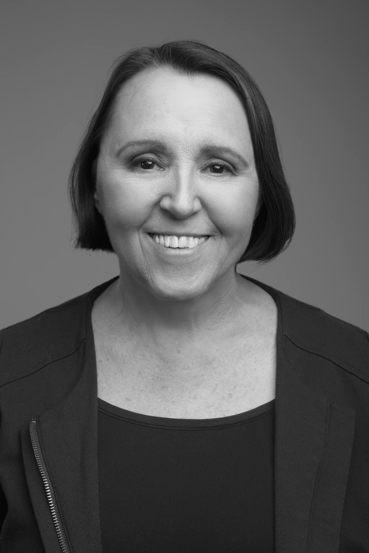 Janet T. Thomas, Psy.D., Licensed Psychologist
