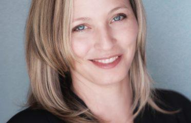 Megan Bearce, LMFT, LLC