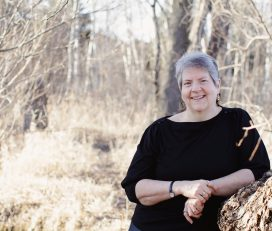 Beth Ann Schumacher, MA, LPCC