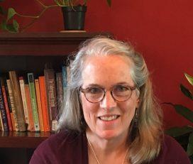 Sharon Stein McNamara Ed.D Psychology Inc